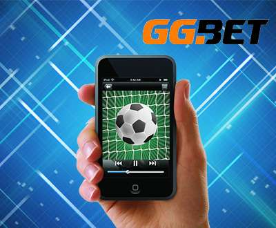 How to Cancel a Bet at GGBet?